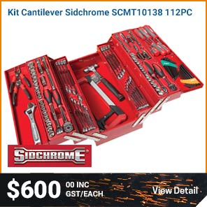 sidchome super sale